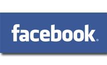 Grup de Facebook